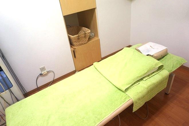 鍼灸治療院 リ・フリーの画像1