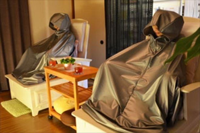 ヨサパーク ポコ JR尼崎南店 (YOSAPARK POCO) YOSAは座浴です☆