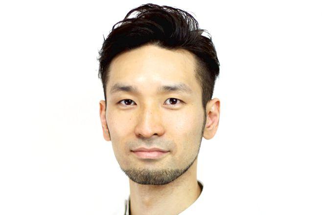 ライフプラス(二子玉 Chiropractic Life+) カイロプラクティックのスペシャリスト!