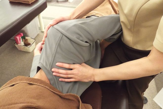 Re.Ra.Ku ららぽーと立川立飛店