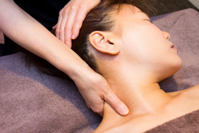 Head & Body Relaxation トトのえる 梅島駅前店(ヘッドアンドボディ リラクゼーション)