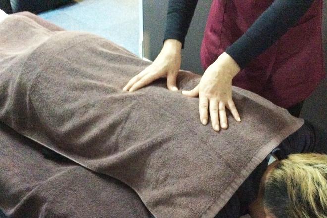 リラクゼーションサロン ほぐし亭