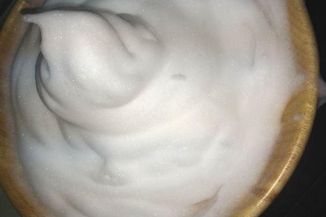 ブラン フィーユ ヨコハマ(Blanc Fille)