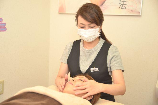 ナチュール(健康美容サロン Natule) 1人1人に合った施術をご提供致します