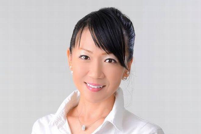 リラクゼーションサロン.mana(マナ)
