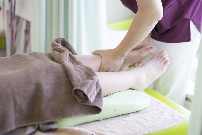 浜松町鍼灸院シナル 外回りや立ち仕事でお疲れの方もご相談ください。