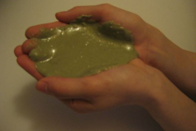 琉球 上本町店 沖縄の海水100%のミネラル成分豊富な天然塩