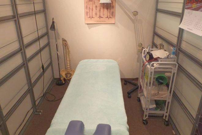 ANTS鍼灸整体院2