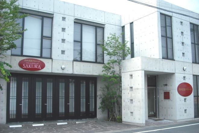 SARASA(サラサ)豊川店