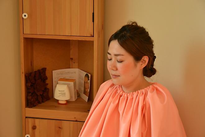 Sunny Room(サニールーム)