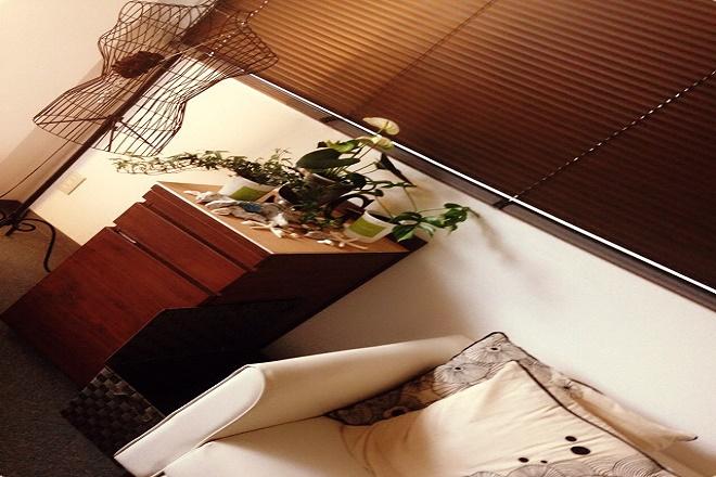 Salon de GINZA大井町 贅沢な癒しの空間