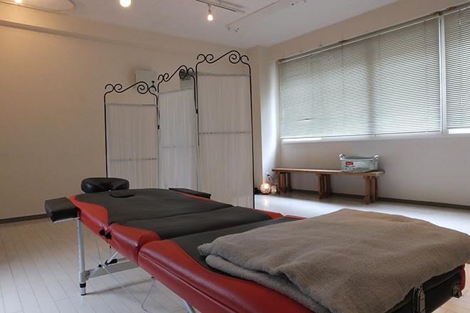 ホリスティックさわてつ治療院の画像2