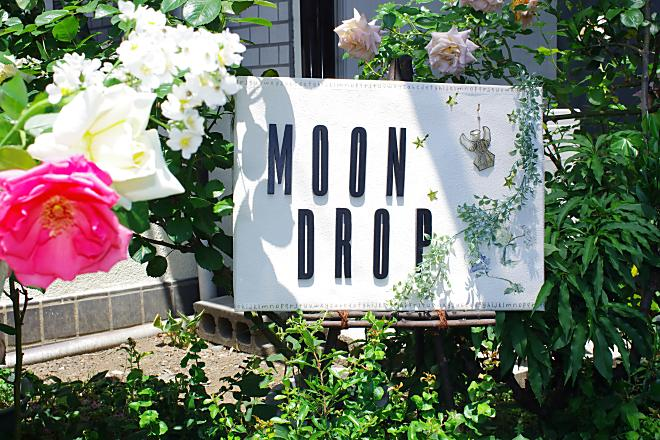 愛と癒しのアロマサロン MoonDrop