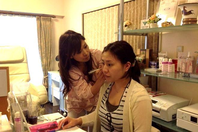 DAKSH Beauty Clinic(ダクシュ・ビューティー・クリニック)