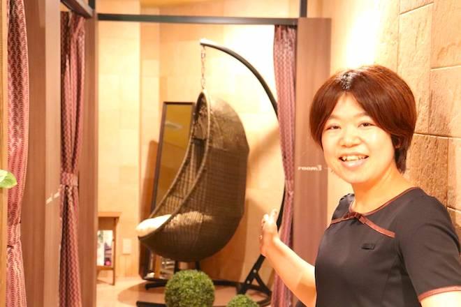 たまゆら(tamayura) ~お客様の笑顔がみたくて~