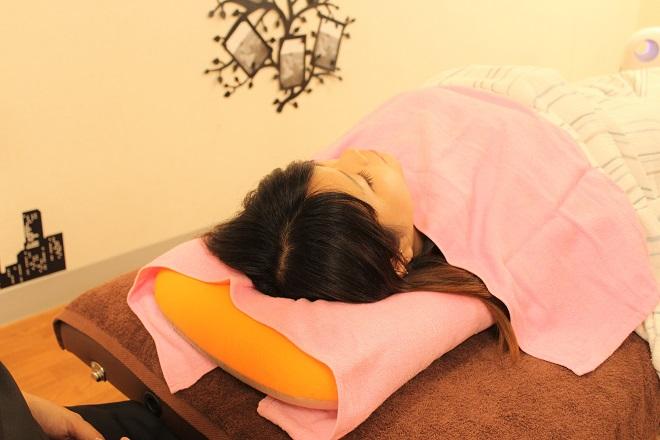 母と子の鍼灸ルーム千香(せんか)