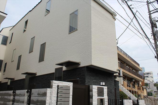 nhouse(エヌハウス)