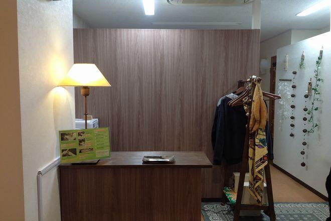 NICE TIME 桜木町店の画像2