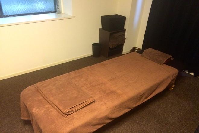 L-harmony ベッド