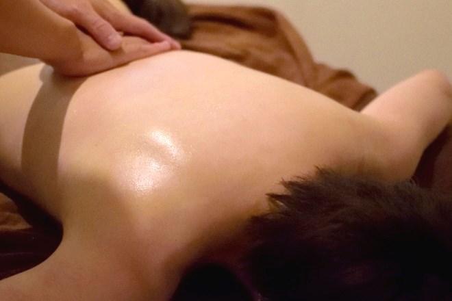癒し・健康・美容全てを網羅!|はりきゅうサロン プレフェレ学芸大