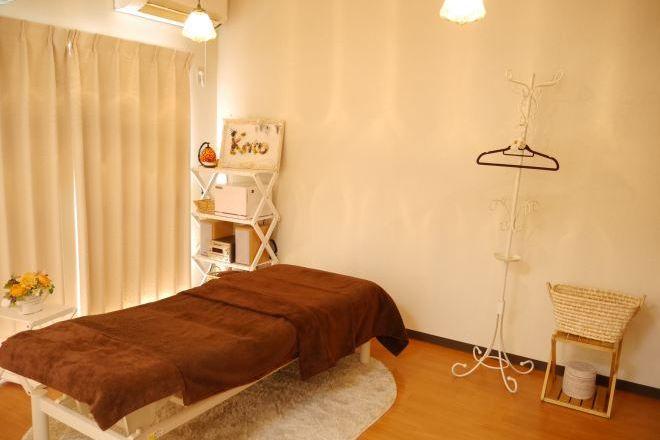 コト(Beauty Salon Koto) 私だけの癒し空間♡