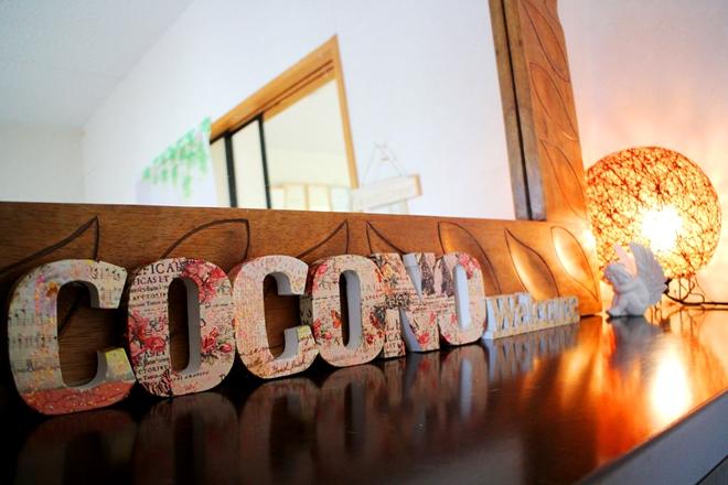 ココノ(癒し処 cocono) ~Coconoへようこそ♪~
