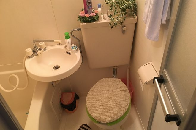 リラクゼーションサロン 生駒 毎日丁寧にお掃除している清潔な空間◎