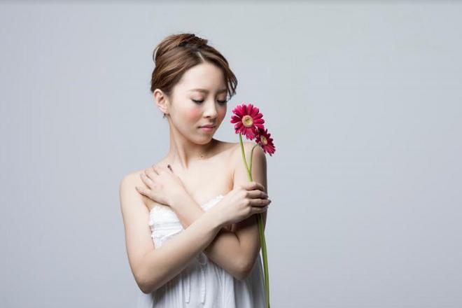 ディファーヌサロン白珠 中川店 ≪ドールスキン脱毛でお人形肌♪≫