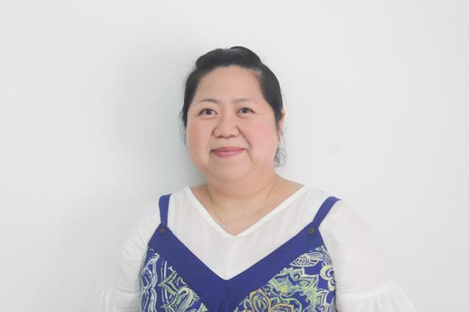 オルオル(Chiropractic&Lympa Salon OluOlu) 看護師の経験と知識を活かしたトータルサポート