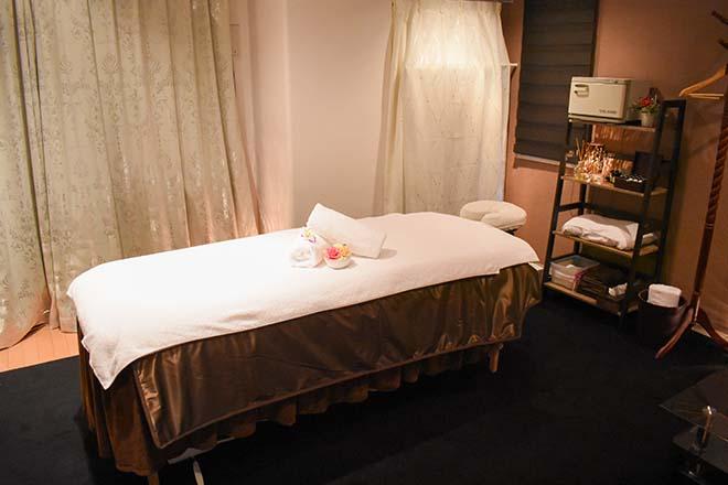 プレサンティール 横浜店(Pressentir) 完全個室のプライベート空間をご提供いたします