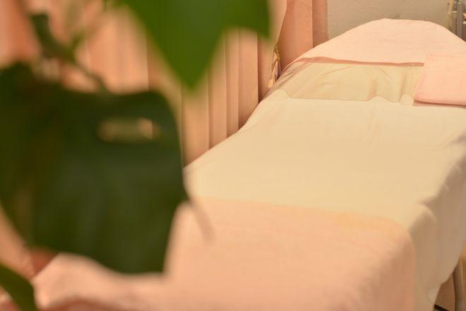 Perle ピンクで可愛いお部屋で自分磨きを!