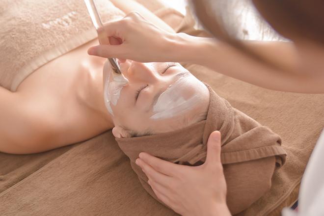 皮膚能力回復センター ピュアローズ 大阪本店 お客様のお持ちのお悩みに向き合います