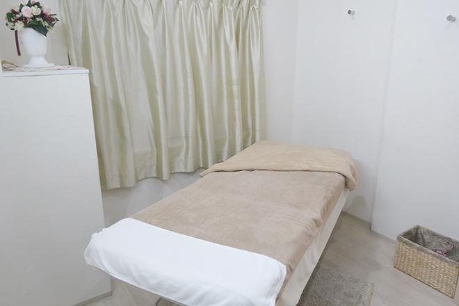 ビューティーハウス マリマリの画像2