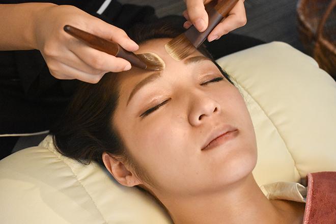 女性専用ヘッドスパ専門店 salon du RUPOの画像2