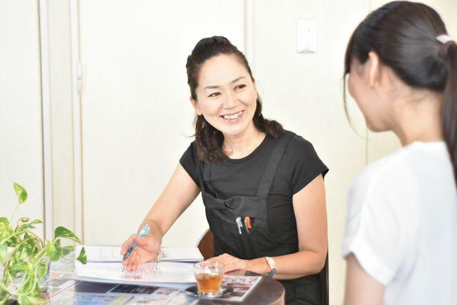 プレシャス 神戸店 豊富な経験を活かし皆さんをサポート