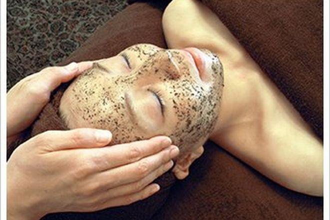 BCCパーフェクト 小顔・陶器肌の両方を手に入れてください。