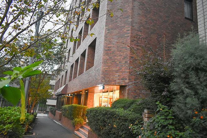 メンズ脱毛専門店 KENTA KOJIMA 赤坂見附駅徒歩5分のメンズ専門サロン!