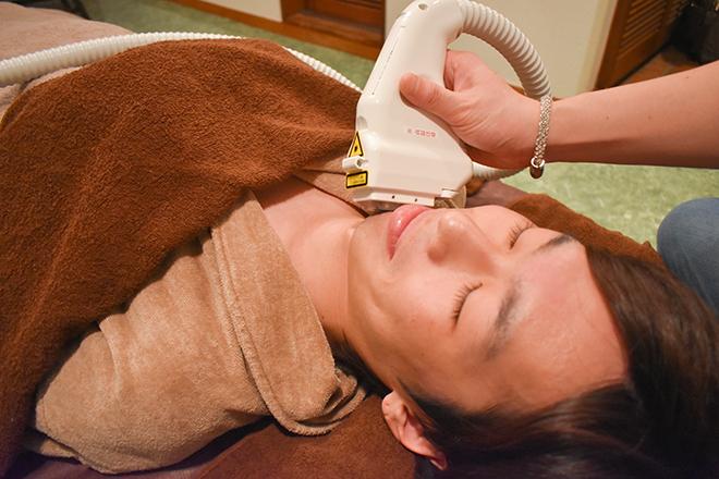 メンズ脱毛専門店 KENTA KOJIMA 毎日のひげ剃りによる肌トラブルにお悩みの方へ!