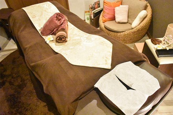 コウシャ(COCHA-虹紗-) 完全個室のプライベートな空間です!