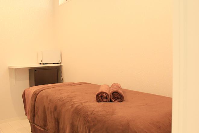 カトレア 完全個室の空間でゆったりお過ごしください