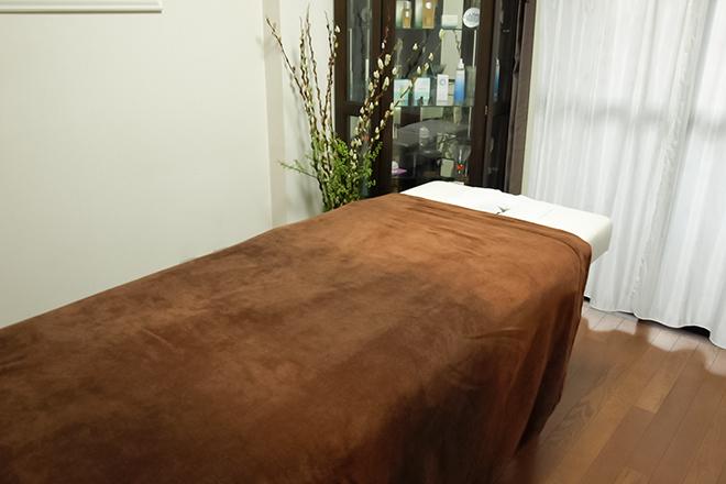 レミディ お客様の寝心地を考えたゆったり快適な広々ベッド