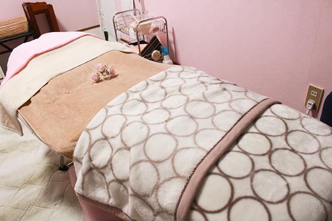 キューピー 心地よいベッドでゆっくりどうぞ