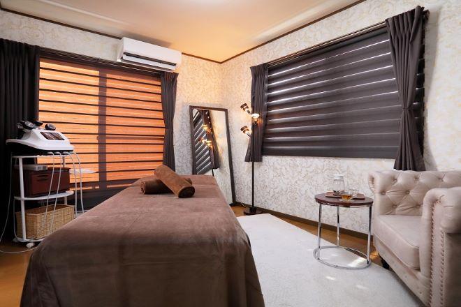 Wa・mingu 安定感のある幅広い、電動ベッド