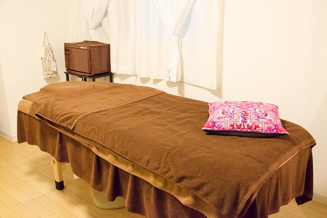 ヒトユライ+30 銀座一丁目店(HITOYURAI+30) 完全個室の自由で快適な時間を提供いたします♪