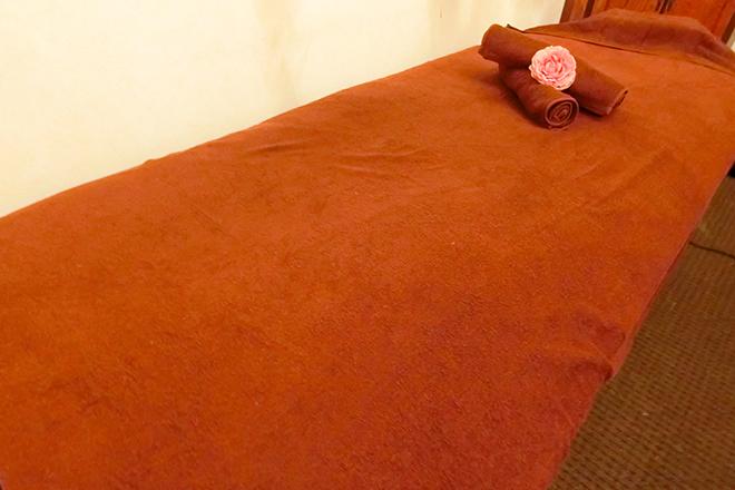 ジュエルスパ 京都東山(JEWELSPA) 完全個室♪マンツーマンで施術