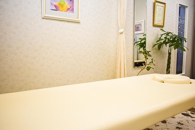 かん健康整体院 完全個室の整体サロン