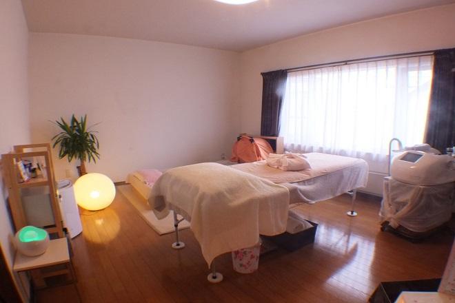 ルミエール 全室完全個室の贅沢体験