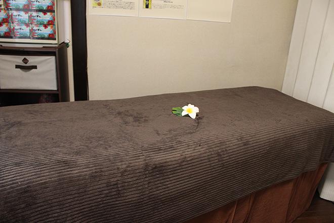 ココ ベゼ 完全個室のリラックス空間