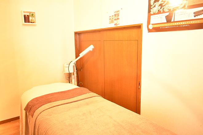 ユズリハ(Yuzuriha) 「完全個室」でお客様だけの癒しのお時間を♪