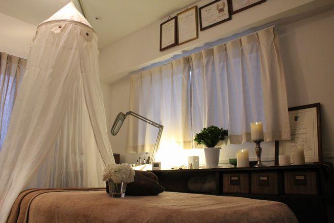 PuJuan 完全個室☆あなただけの癒し空間♪